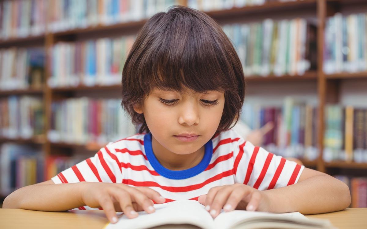 importance-of-tutoring