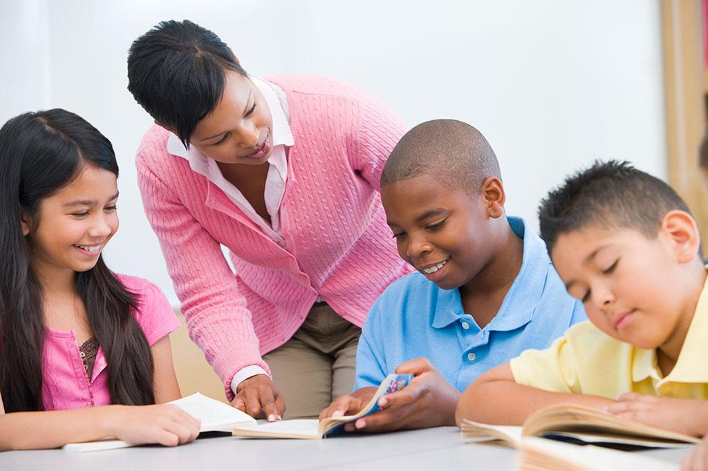 in-center-tutoring